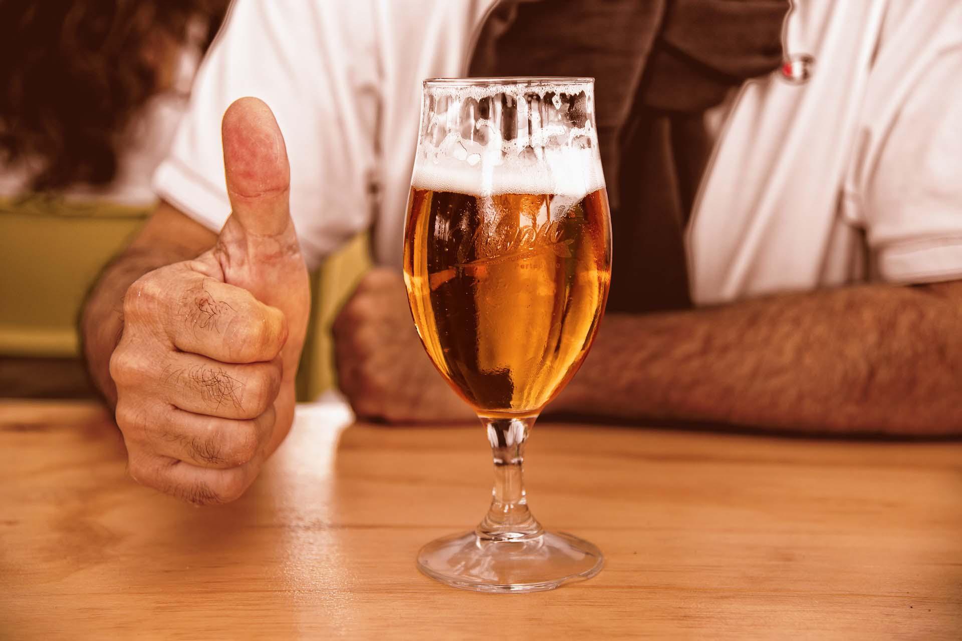 2 Tests Test /& Drive Pruebas de Alcoholemia Desechable
